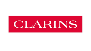 clarins.co.uk