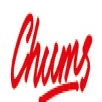 chums.co.uk