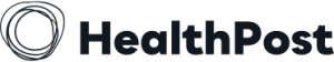 healthpost.co.nz