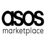 marketplace.asos