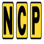 NCP coupon code