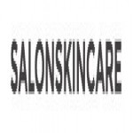 salonskincare.co.uk