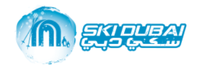 Ski Dubai coupon code