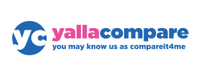 Yallacompare coupon code